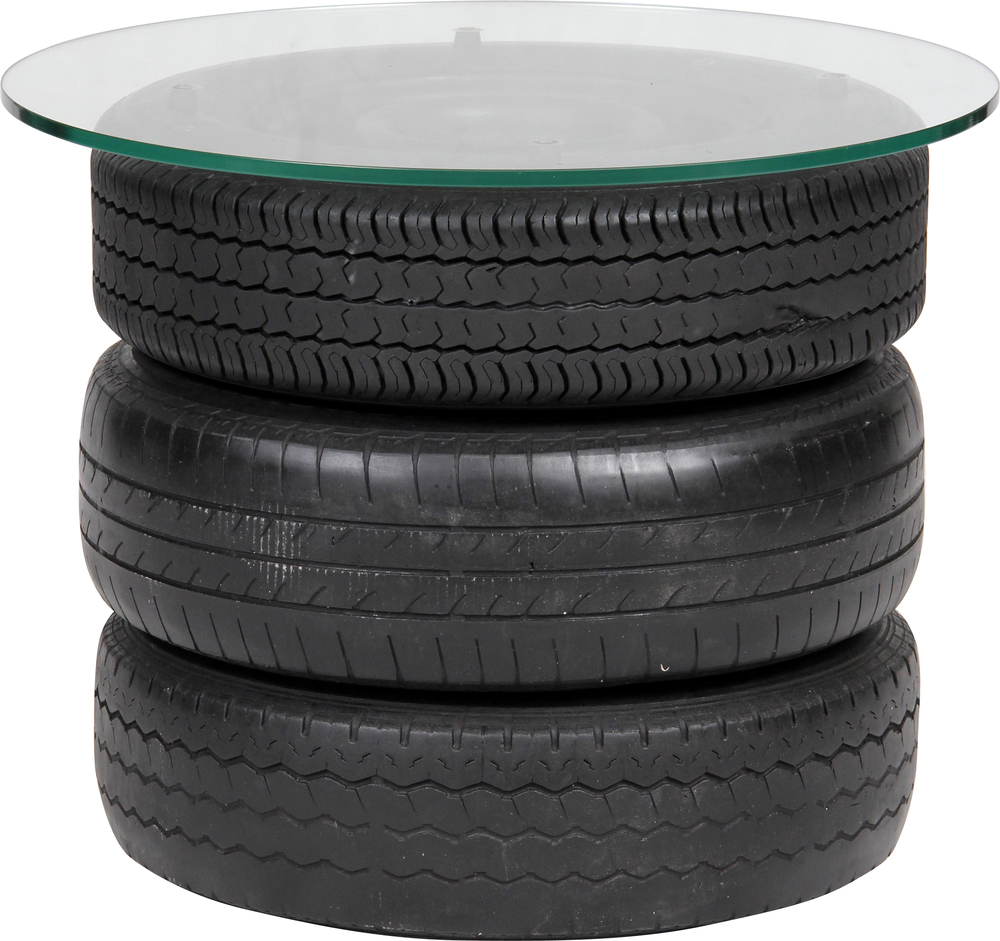 TREE_recycle tyre_coffee_table.jpg