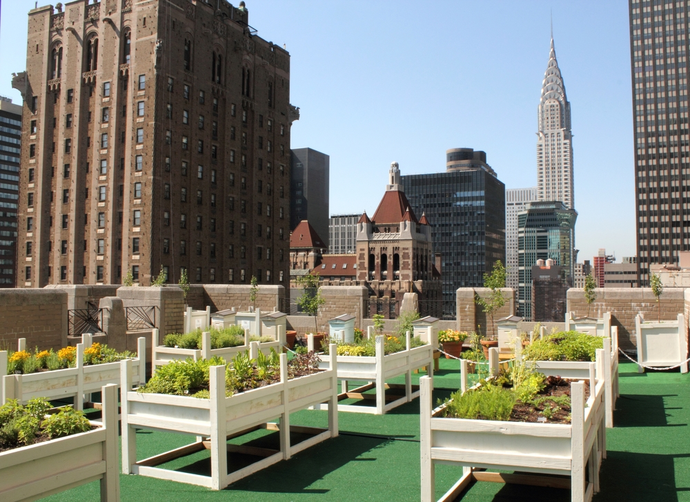 Waldorf Astoria New York Garden High Res.JPG