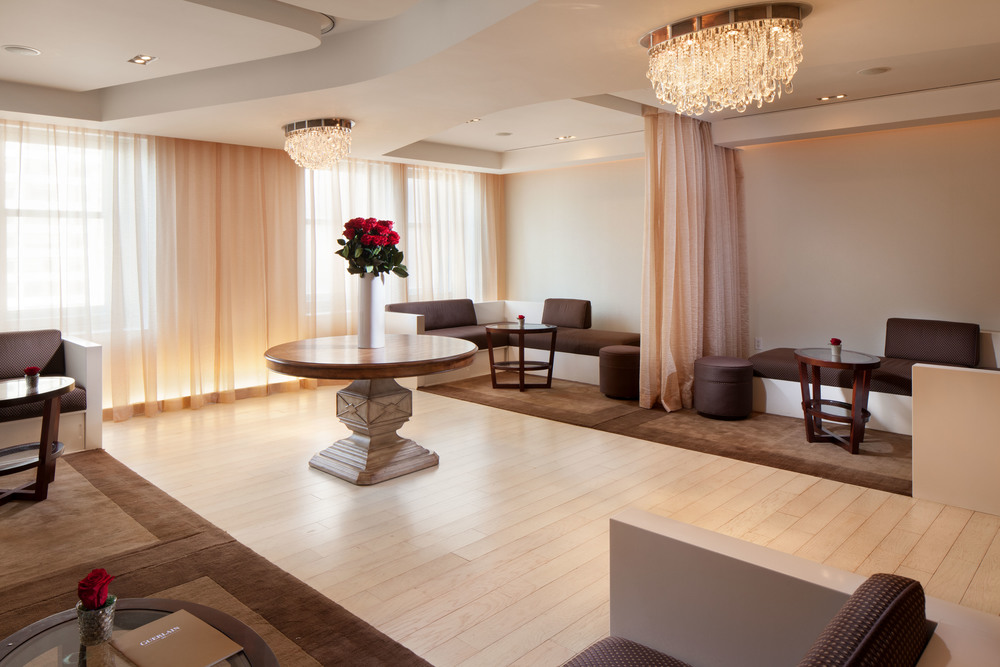 Guerlain Spa Grand Salon.jpg