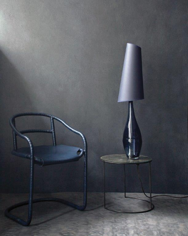 lupin lamp.jpg