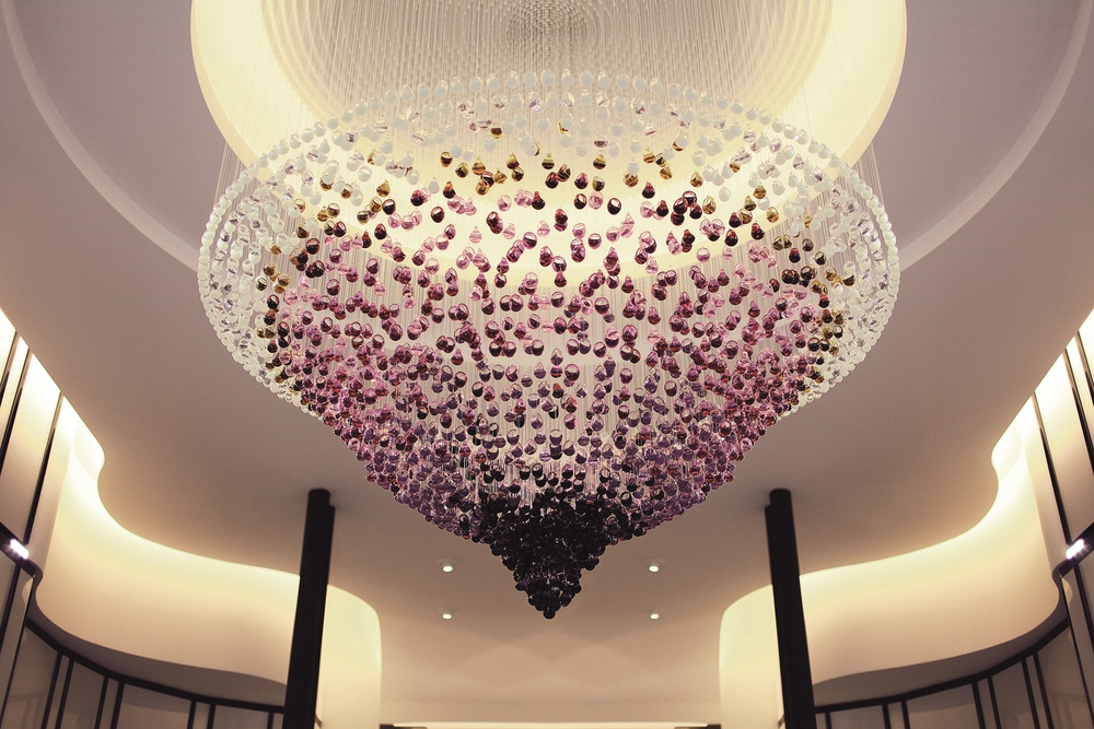 Boutique Lalique Joaillerie - Gourmande Mobile 1.jpg