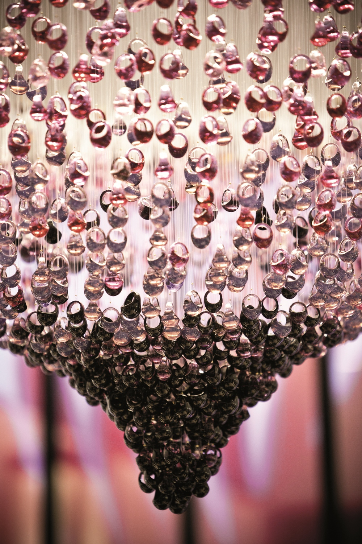 Boutique Lalique Joaillerie - Gourmande Mobile 2.jpg