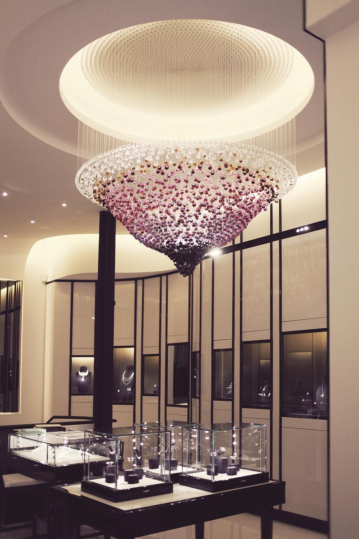 Boutique Lalique Joaillerie - Main floor 1.jpg