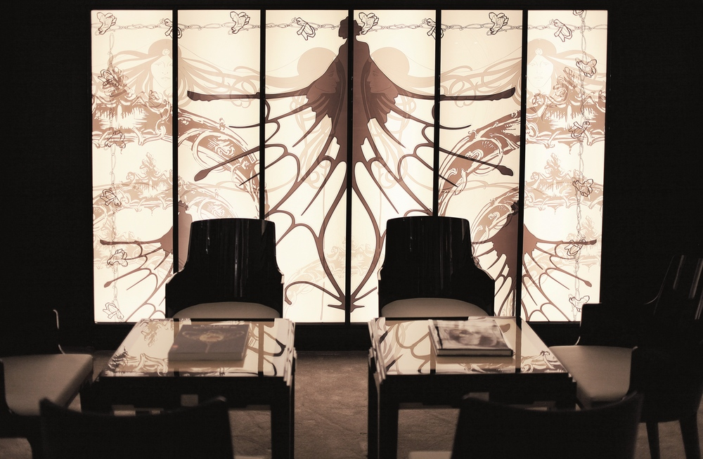Boutique Lalique Joaillerie - VIP Room 1.jpg