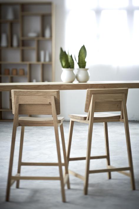 TREE oak sophisticated bar stool.jpg