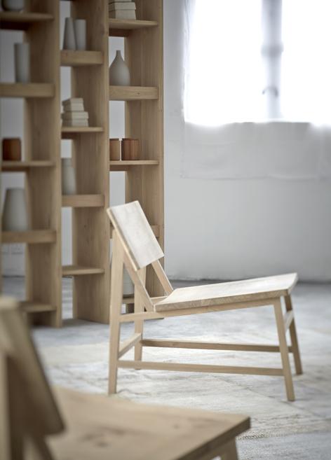 TREE oak sophisticated lounge chair.jpg