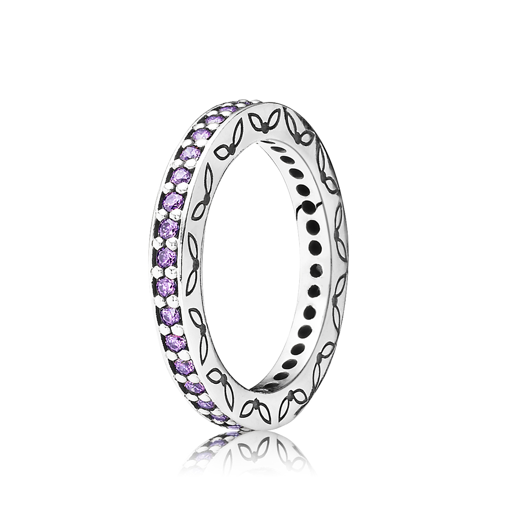 Micro Pave Ring with Purple Cubic Zirconia_HK$1,199.jpg