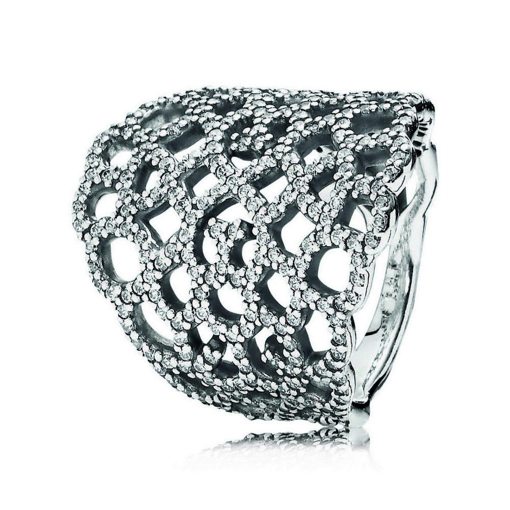 PANDORA_Mother's Day 2014_Lace Silver with Cubic Zirconia_HK$1599.jpg