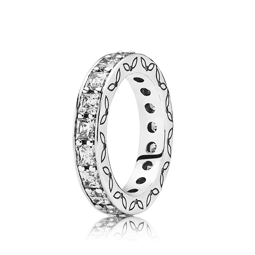 Sterling Silver Ring with Cubic Zirconia_HK$1,299.jpg