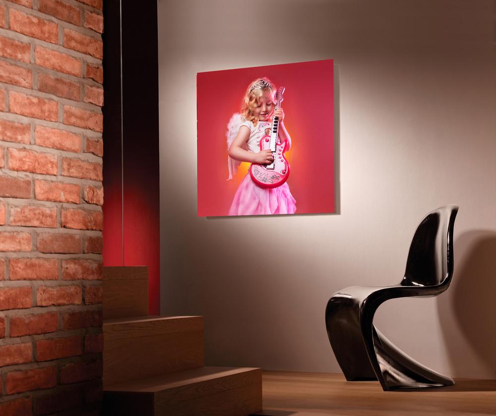 Room Scene 1.jpg