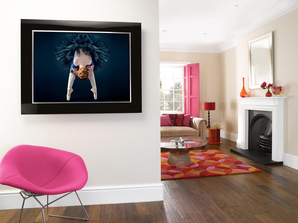 Room Scene 3 (2).jpg