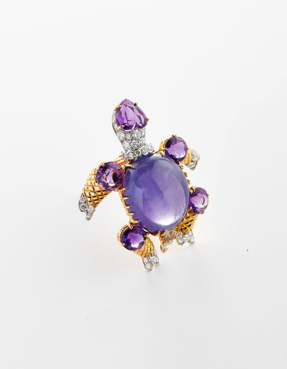 Cartier-Sapphire-Turtle_1-copy.jpg