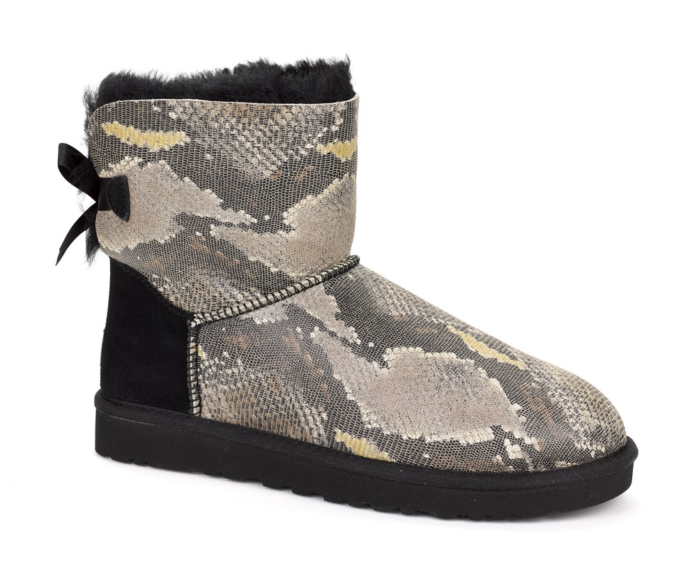 UGG_Mini_Bailey_Bow_Snake_Black_$2090.jpg