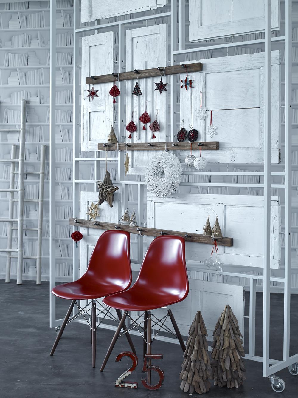 TREE_christmas_010.jpg