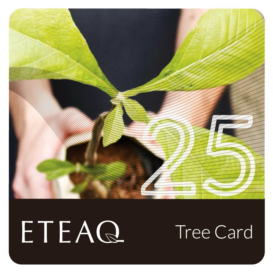 25 Trees.jpg