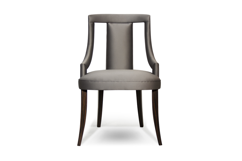 eanda-dining-chair-1-HR.jpg