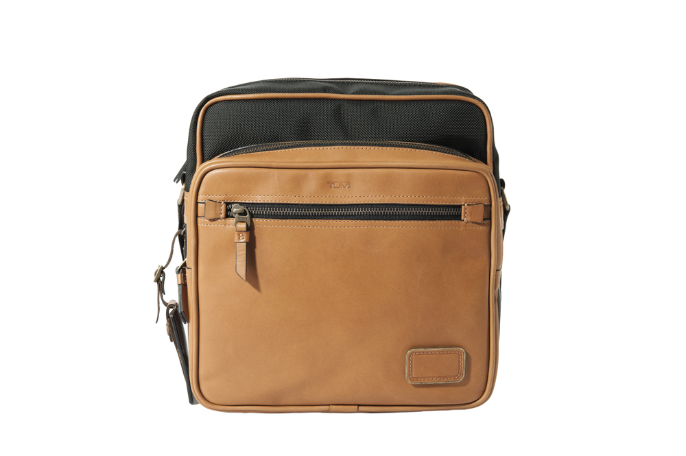 TUMI 1975 Collection N_S Crossbody (55055) HK$4,790.jpg