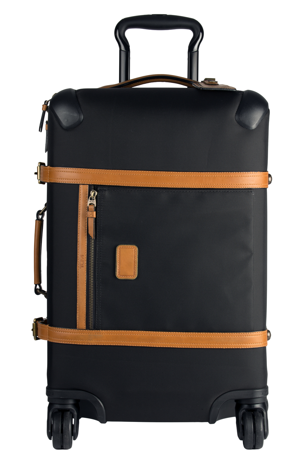 TUMI 1975 Collection International 20 inch Carry-On (55050) HK$12,390.jpg