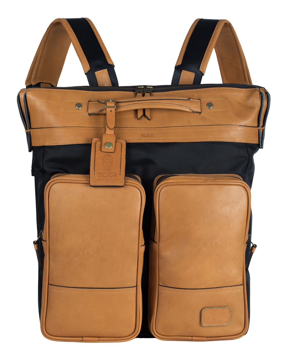 TUMI 1975 Collection Rucksack Backpack (55051) HK$7,590.jpg