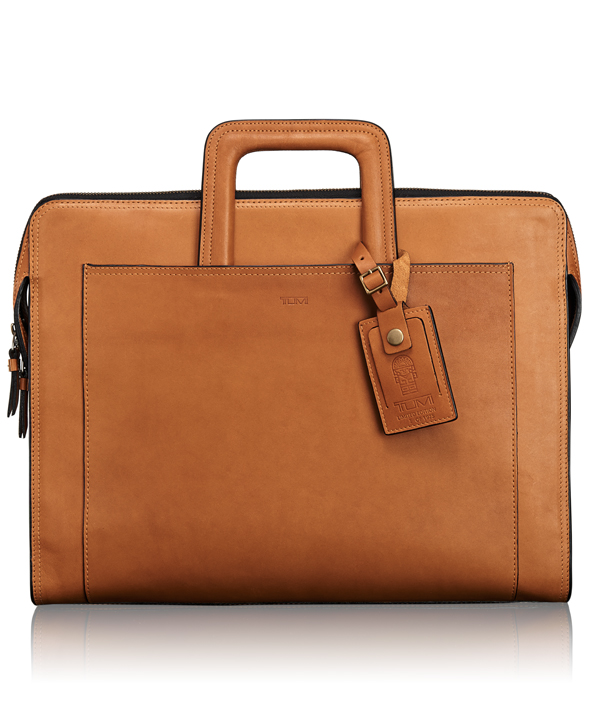 TUMI 1975 Collection Slim Portfolio (55060) HK$6,190.jpg
