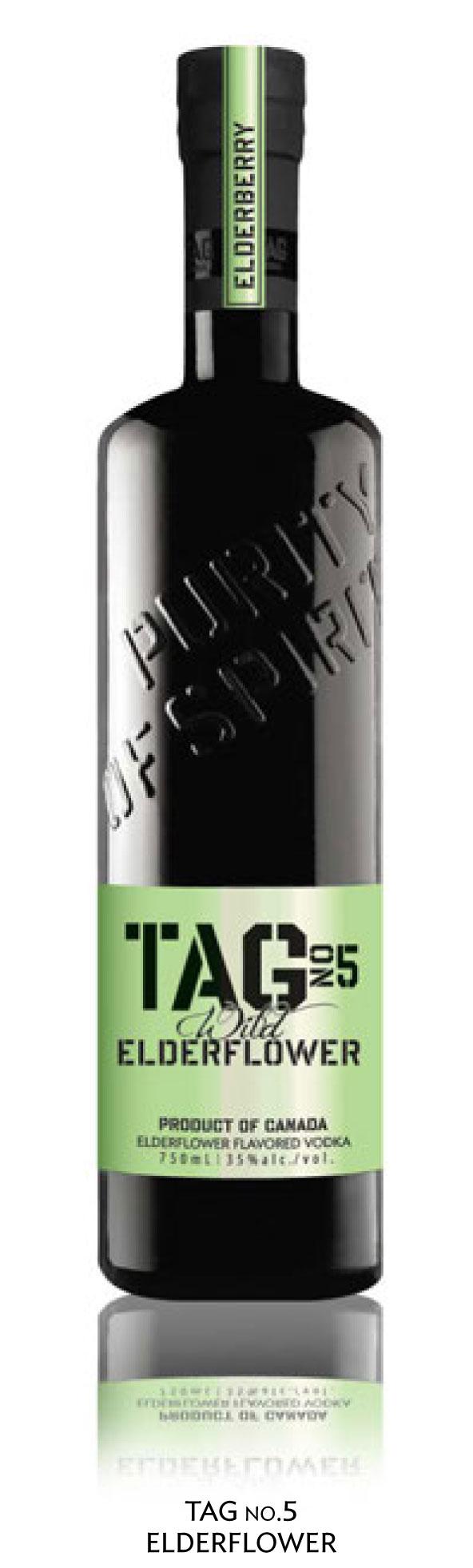 TAG-LINE-2015e-copy-2-5-1.jpg