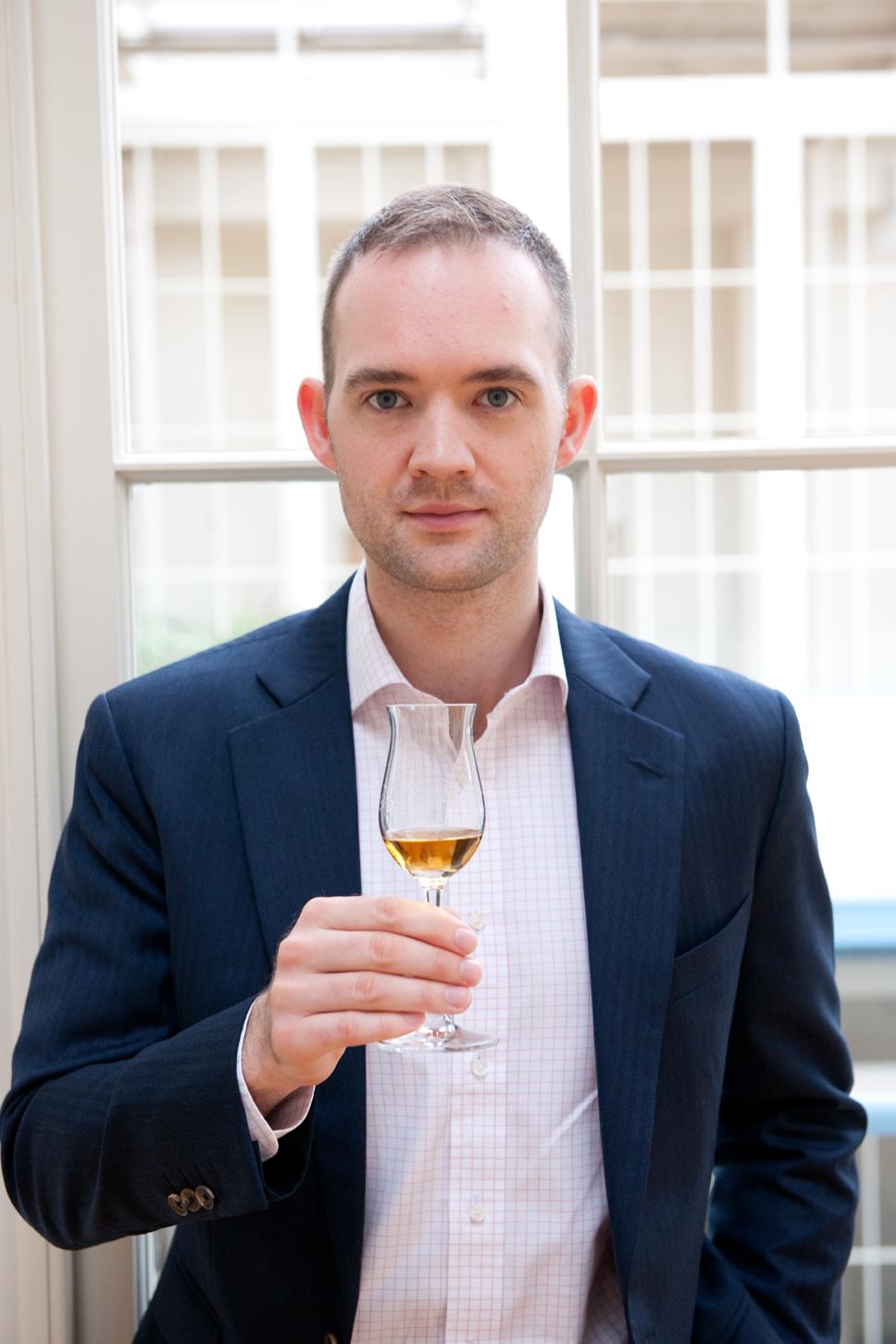 ALaingwhisky.jpg