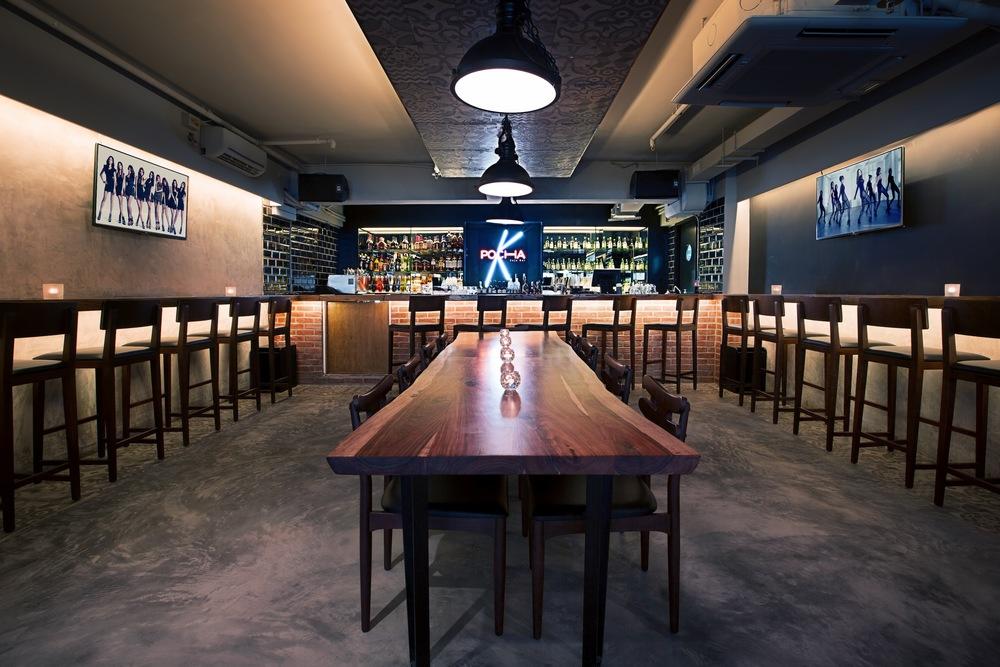 K-Pocha Interior (Bar).jpg