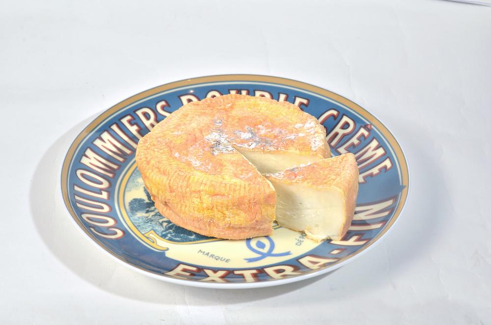 Cheese UMB.JPG