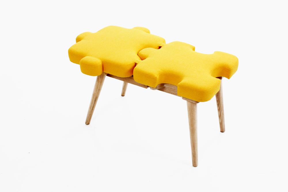 Chair 3_5.jpg