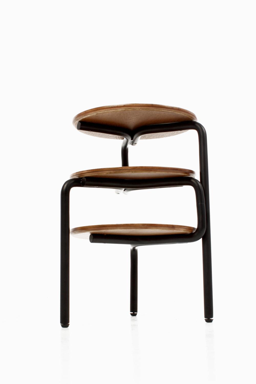 Chair2_3.jpg
