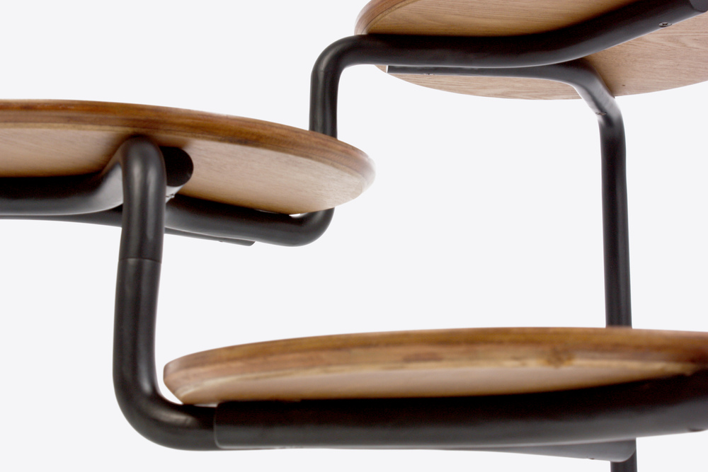 Chair2_5.jpg
