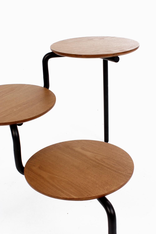 Chair2_2.jpg
