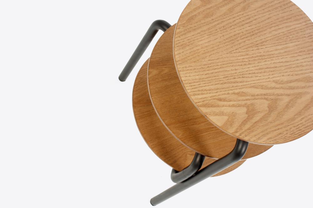 Chair2_8.jpg