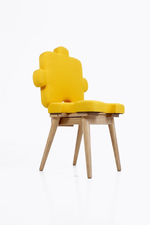 Chair 3_2.jpg