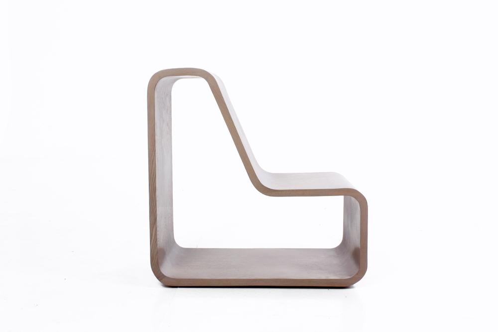 Chair1_3.jpg