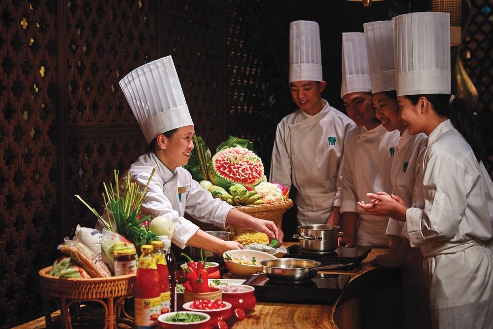Thai Cooking class 2016.jpg