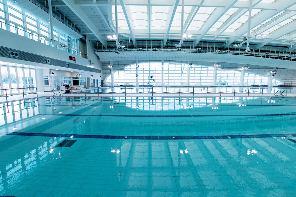 KTSP_view of indoor pool looking north.jpg