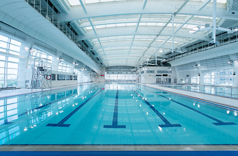 KTSP_view of indoor pools.jpg