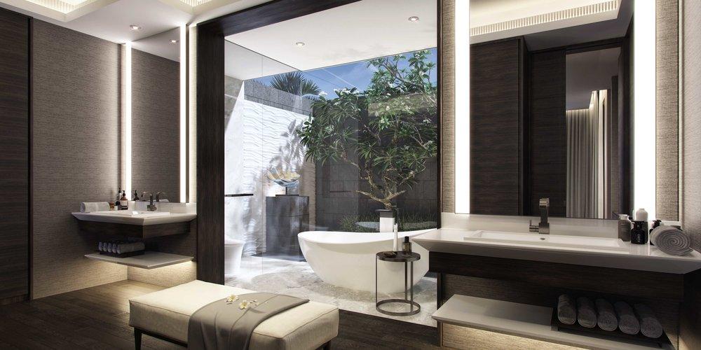 Final Bathroom.jpg