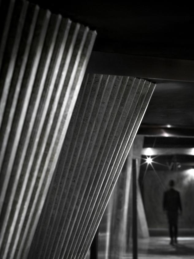 METEOR CINEMA-5.jpg