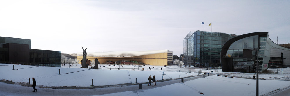 Helsinki Central Library by ALA - surrounding.jpg