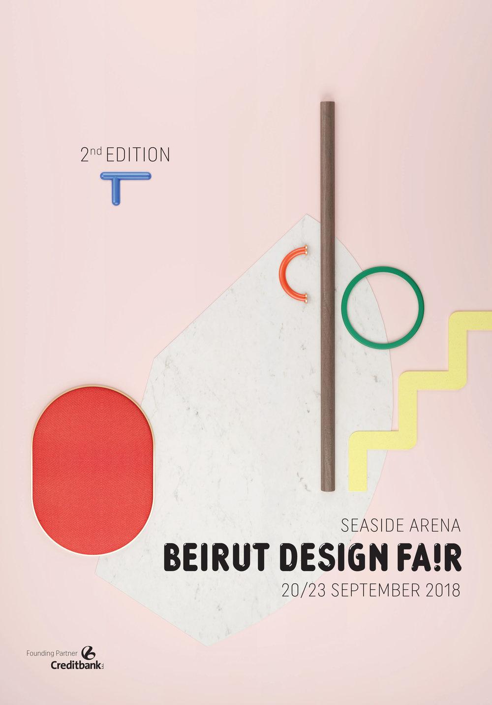 BDF 2018 - Poster.jpg