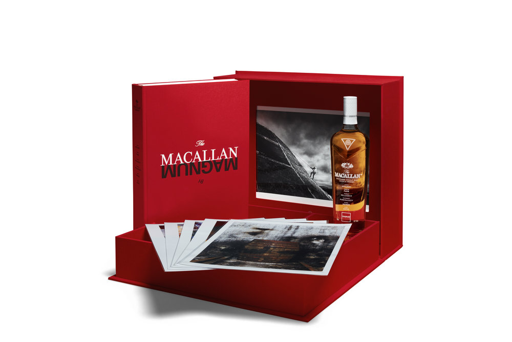 12. The Macallan Masters of Photography Magnum Edition.jpg