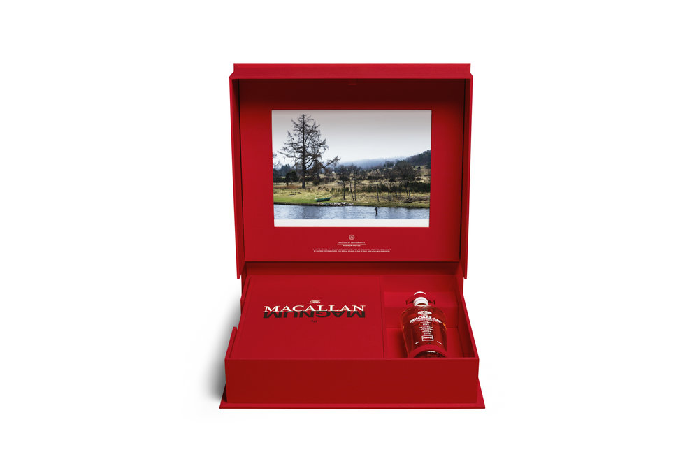 7. The Macallan Masters of Photography Magnum Edition_Alec Soth.jpg