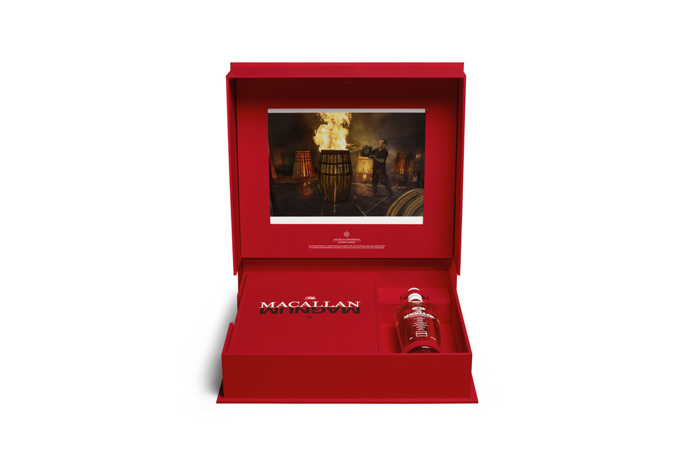 8. The Macallan Masters of Photography Magnum Edition_Gueorgui Pinkhassov.jpg