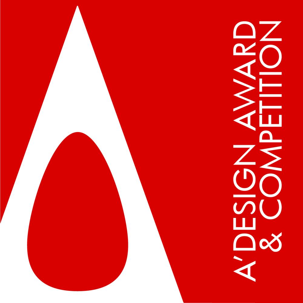 a-design-award-logo.png