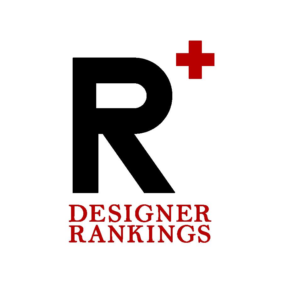 designer-rankings-logo-new.png