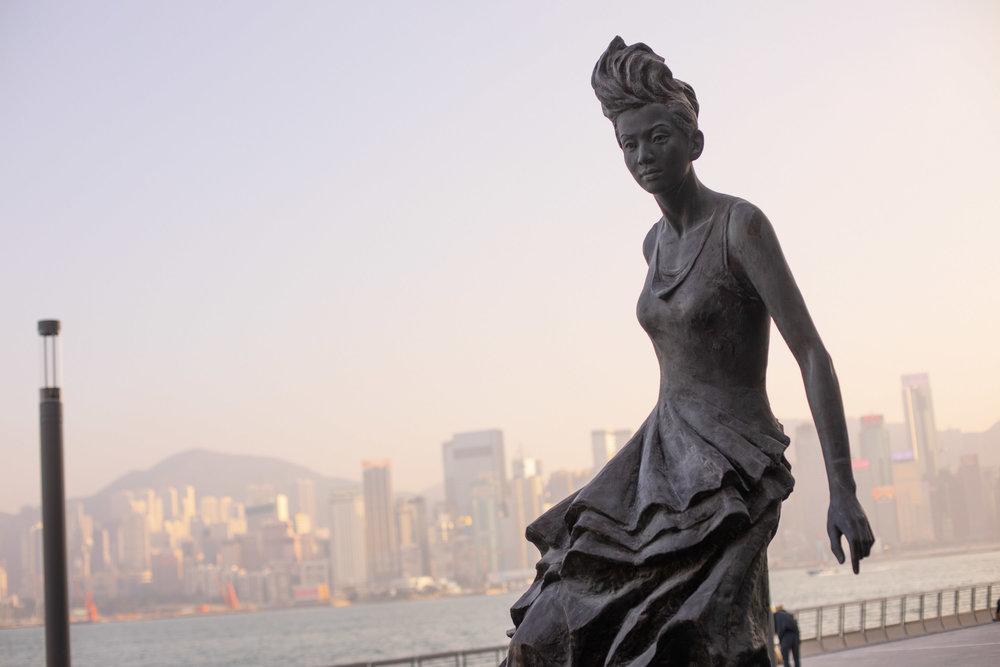 Statue - Anita Mui.jpg