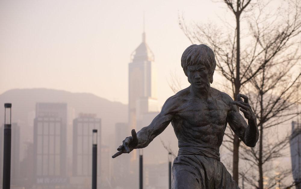 Statue - Bruce Lee.jpg