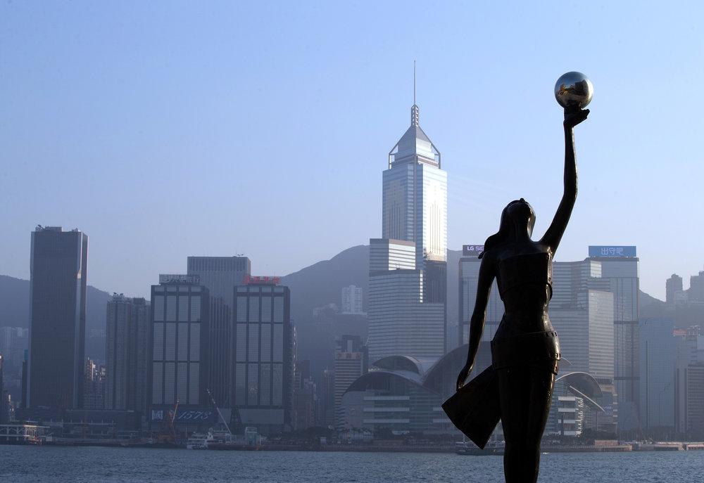 Statue-HKFA.jpg